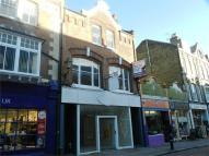 2 bed Flat in High Street, Rochester...