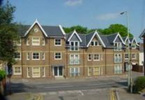 Apartment to rent in Hadham Road...