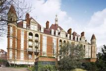 1 bed Flat in Frognal Rise, Hampstead