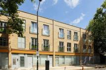 3 bed Flat to rent in Murray Street, Camden