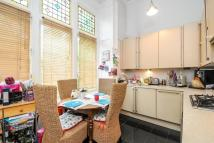 3 bed Flat in Fitzjohns Avenue...