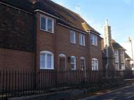 property to rent in Dunstan Court, Canterbury