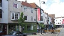 5 bedroom property in Palace Street, Canterbury