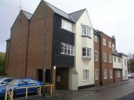 Flat to rent in Willoughby Court- Ref...