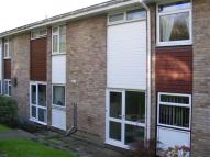 property to rent in Sundridge Close, Canterbury