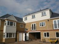 Flat to rent in Willow Forge