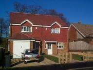 5 bedroom home to rent in Downs Road, Canterbury