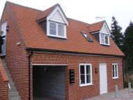 Flat to rent in Sylvadale Mews, Sturry