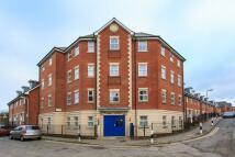 Flat in Hamill Terrace - REF:...