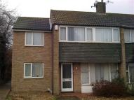 property to rent in Rhodaus Close, Canterbury