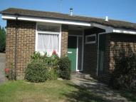 3 bedroom home in Ulcombe Gardens...
