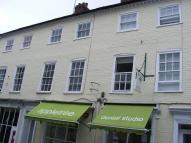 2 bed Flat to rent in Northgate, Canterbury