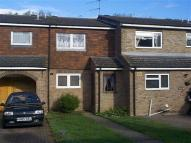 3 bedroom home in Cyprus Road, Faversham...