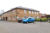Flat to rent in Holters Mill, Canterbury