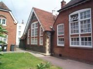 Flat to rent in Dunstan Court- ...