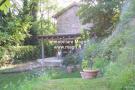 Cottage for sale in Veneto, Verona...
