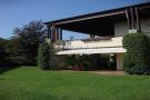 4 bed semi detached house for sale in Veneto, Verona...