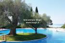 Veneto Ground Flat for sale