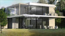 5 bed Detached house in Veneto, Verona...
