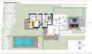 new Apartment for sale in Costermano, Verona...