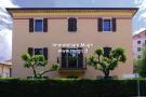 San Zeno Di Montagna home