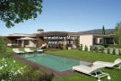 new development for sale in Veneto, Verona...