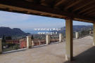 6 bed new development in Veneto, Verona...