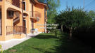 1 bedroom Flat in Bardolino, Verona, Veneto