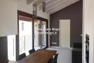new Apartment for sale in Torri Del Benaco, Verona...