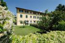 1 bed Apartment in Costermano, Verona...