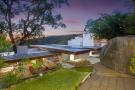 3 bedroom house for sale in Palm Beach, Sydney...
