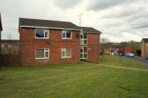 2 bedroom Maisonette in St. Georges Road, Dursley