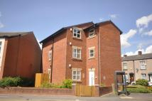 Penthouse to rent in Burns Court, Norden Road...