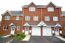3 bedroom Mews for sale in Elterwater Close...