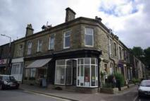 property to rent in Burnley Road East, Rossendale, Lancashire
