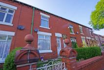 2 bed Terraced home in Hutchinson Road, Norden...