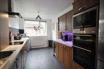 4 bedroom Detached property in Coronation Avenue...
