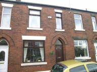 3 bed Terraced home to rent in Belvoir Street, Meanwood...