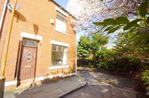 4 bedroom End of Terrace house in Grimes Street, Norden...
