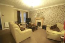 semi detached house for sale in Juniper Drive, Milnrow...