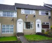 2 bedroom Town House for sale in Tame Barn Close, Milnrow...