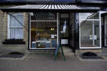 property for sale in The Tea Shop, Burnley Road East, Rossendale, Lancashire