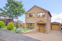 3 bedroom Detached property in Harewood Way, Norden...