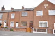 2 bedroom Terraced house to rent in Moss Lane, Wigan...