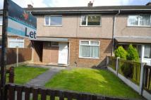 3 bed Terraced home to rent in Atholl Drive, Heywood...