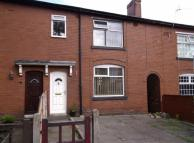 3 bedroom Terraced home to rent in Avondale Avenue, Bury...