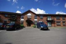 2 bed Apartment in Ermington Court...