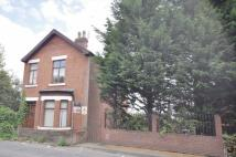 3 bed Farm House to rent in Dumfries Farm House...