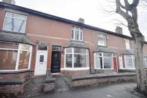 Terraced property to rent in Linton Avenue, Bury...