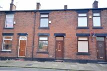 2 bed Terraced property in Rooley Street...